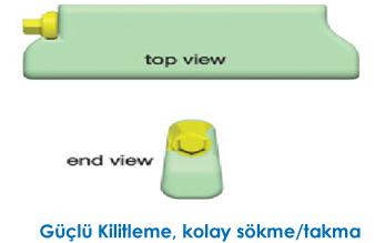 kilit_sis_res